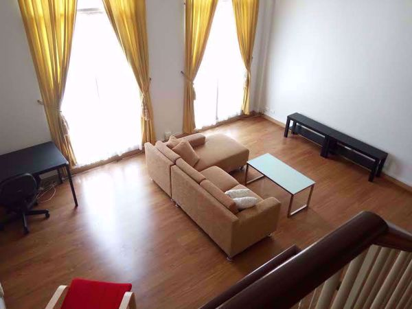 Picture of 3 bed House  Wang Thonglang Sub District H014280