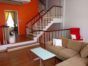 รูปภาพ 3 bed House  Wang Thonglang Sub District H014280