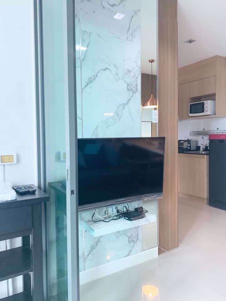 Picture of 2 bed Condo in Ideo Blucove Sukhumvit Bang Na Sub District C014281