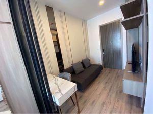 รูปภาพ 1 ห้องนอน Condo ในโครงการ Knightsbridge Prime Onnut Phrakhanongnuea Sub District C014282
