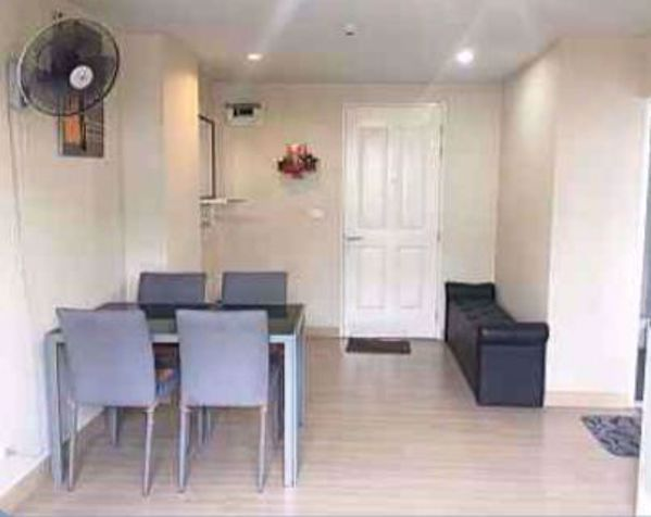 Picture of 2 bed Condo in The Niche Mono Bangna Bang Na Sub District C014285