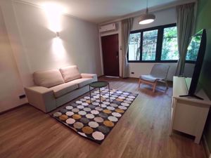 Picture of 1 bed House  Silom Sub District H014288