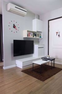Picture of 2 bed Condo in I CONDO Sukhumvit 103 Bang Na District C014292