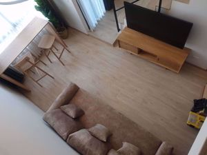 Picture of 1 bed Duplex in IDEO New Rama 9 Huamak Sub District D014303