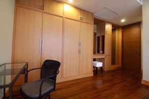 Picture of 3 bed Condo in Ashton Morph 38 Phra Khanong Sub District C014309