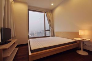 Picture of 3 bed Condo in Ashton Morph 38 Phra Khanong Sub District C014309