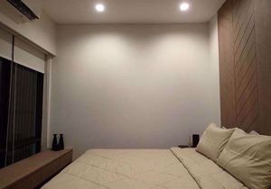 Picture of 3 bed House  Khlong Tan Nuea Sub District H014311