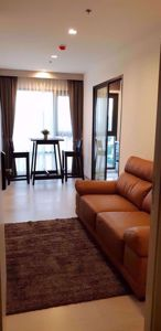 Picture of 1 bed Condo in Rhythm Sukhumvit 36-38 Phra Khanong Sub District C014332