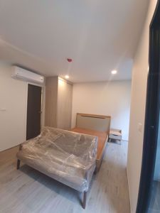 รูปภาพ Studio ห้องนอน Condo ในโครงการ Dolce Lasalle Bang Na Sub District C013779