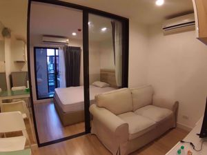 Picture of 1 bed Condo in The Nest Sukhumvit 22 Khlongtoei Sub District C014336