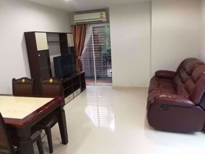 Picture of 2 bed Condo in Regent Home 9 Sukhumvit 64 Phrakhanong District C014337