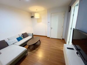 Picture of 1 bed Condo in Diamond Ratchada Huai Khwang Sub District C014338