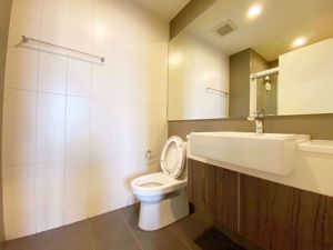Picture of 1 bed Condo in Centric Ratchada - Huai Khwang Samsennok Sub District C014339