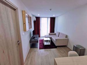 รูปภาพ 1 ห้องนอน Condo ในโครงการ Serio Sukhumvit 50 Phra Khanong Sub District C014344