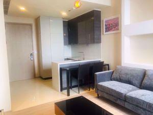 รูปภาพ 1 ห้องนอน Condo ในโครงการ The ESSE Asoke Khlong Toei Nuea Sub District C014352