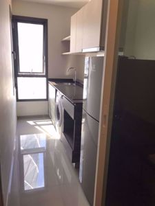 Picture of 1 bed Condo in Centric Ari Station Samsennai Sub District C014354