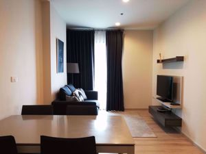 Picture of 2 bed Condo in Centric Ratchada - Huai Khwang Samsennok Sub District C014357