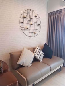 Picture of 1 bed Condo in Whizdom Connect Sukhumvit Bangchak Sub District C014360
