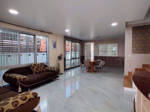Picture of 3 bed House in Plus City Park Srinakarin - Suanluang  Prawet District H014386