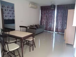 Picture of 2 bed Condo in Sense Sukhumvit Bang Na Sub District C014394