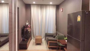 Picture of 1 bed Condo in Keyne by Sansiri Khlongtan Sub District C014395