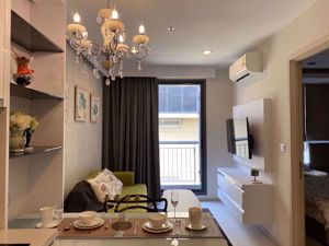 Picture of 1 bed Condo in Rhythm Sukhumvit 42 Phra Khanong Sub District C014396