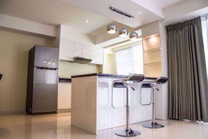 รูปภาพ 1 ห้องนอน Condo ในโครงการ Diamond Tower Silom Sub District C014398