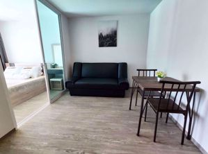 Picture of 1 bed Condo in Regent Home Sukhumvit 97/1 Bangchak Sub District C014403