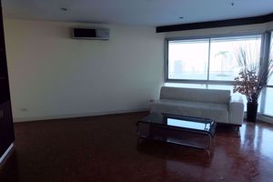 Picture of 2 bed Penthouse in Sukhumvit Suite Khlong Toei Nuea Sub District P014404