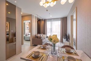 Picture of 2 bed Condo in Rhythm Sukhumvit 42 Phra Khanong Sub District C014407