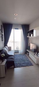 Picture of 1 bed Condo in The Niche Pride Thonglor-Phetchaburi Bangkapi Sub District C014408