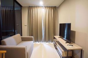 Picture of 1 bed Condo in Tree Condo Sukhumvit 50 Phra Khanong Sub District C014412