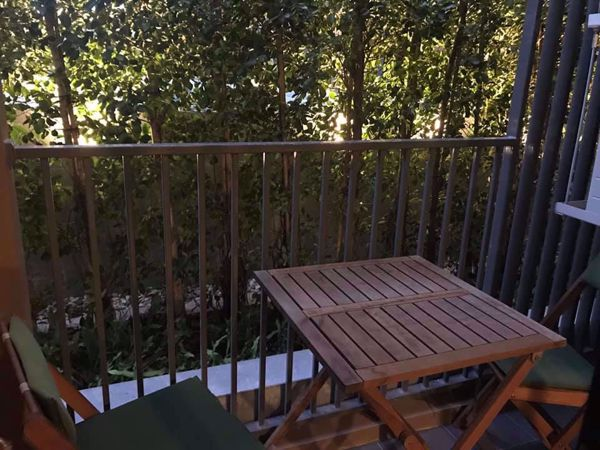 Picture of 2 bed Condo in The Tree Onnut Station Bangchak Sub District C014414