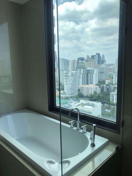รูปภาพ 2 ห้องนอน Condo ในโครงการ Villa Asoke Makkasan Sub District C014415