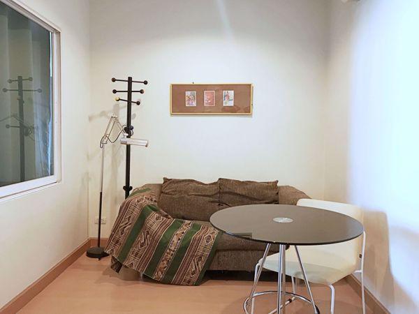 รูปภาพ 1 ห้องนอน Condo ในโครงการ Life @ Ratchada - Huay Kwang Huai Khwang Sub District C014418