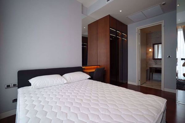 Picture of 1 bed Condo in KHUN by YOO inspired by Starck Khlong Tan Nuea Sub District C014428