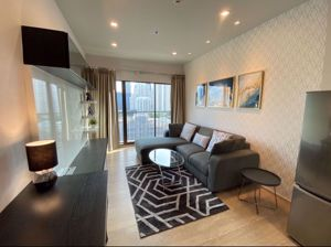 Picture of 1 bed Condo in Noble Refine Khlongtan Sub District C014432