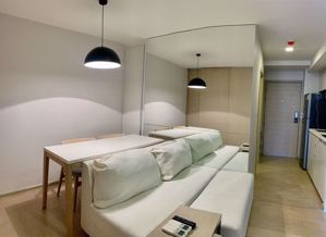 Picture of 1 bed Condo in LIV@49 Khlong Tan Nuea Sub District C014434