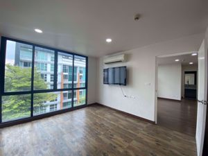 Picture of 2 bed Condo in D 65 Phrakhanongnuea Sub District C014435