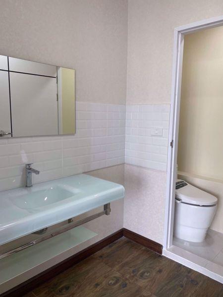 รูปภาพ 2 ห้องนอน Condo ในโครงการ D 65 Phrakhanongnuea Sub District C014435