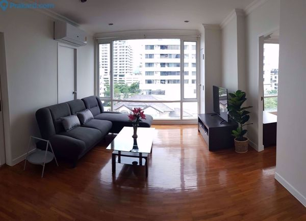 Picture of 1 bed Condo in Baan Siri Sukhumvit 10 Khlongtoei District C014436