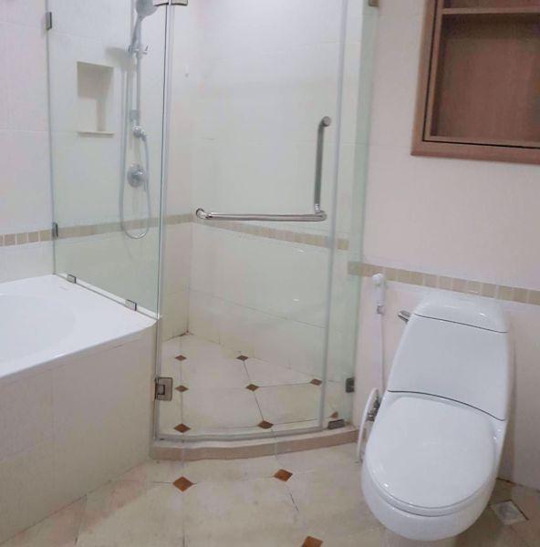 รูปภาพ 1 ห้องนอน Condo ในโครงการ Baan Siri Sukhumvit 10 Khlongtoei District C014436