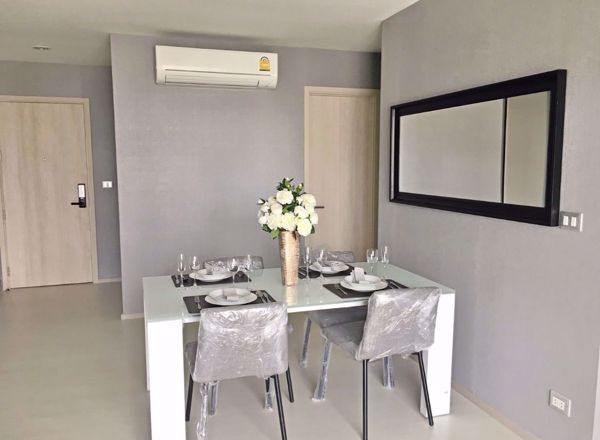 Picture of 2 bed Condo in Rhythm Sukhumvit 42 Phra Khanong Sub District C014443