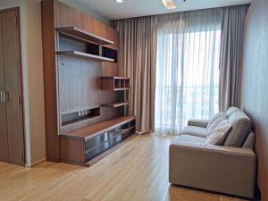 รูปภาพ 2 ห้องนอน Condo ในโครงการ Siri at Sukhumvit Phra Khanong Sub District C014447