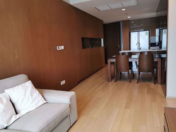 Picture of 2 bed Condo in Siri at Sukhumvit Phra Khanong Sub District C014447