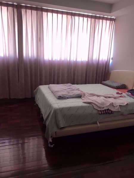 Picture of 2 bed Condo in Tai Ping Towers Khlong Tan Nuea Sub District C014450