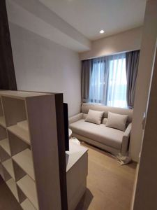 Picture of 1 bed Condo in Runesu Thonglor 5 Khlong Tan Nuea Sub District C014455