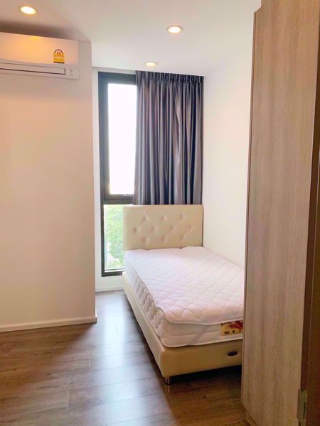 Picture of 2 bed Condo in Whizdom Essence Bangchak Sub District C014461