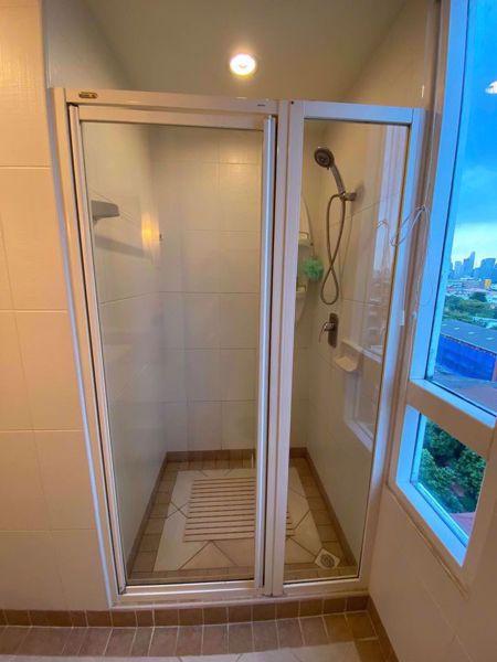 รูปภาพ 2 ห้องนอน Condo ในโครงการ Baan Siri Sathorn Yenakard Yan Nawa Sub District C014468
