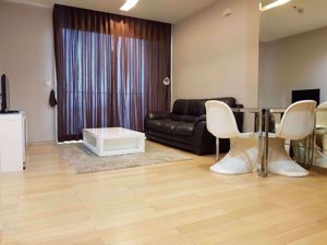 Picture of 1 bed Condo in Siri at Sukhumvit Phra Khanong Sub District C014466
